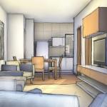 04-interior.01.01