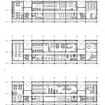 DIADEMA-LAYOUT02-Model
